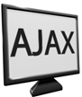 AJAX Freelancer