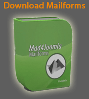 download-mailforms